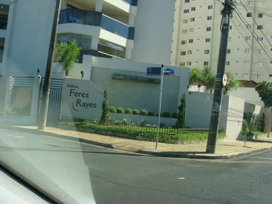 Vila Redentora