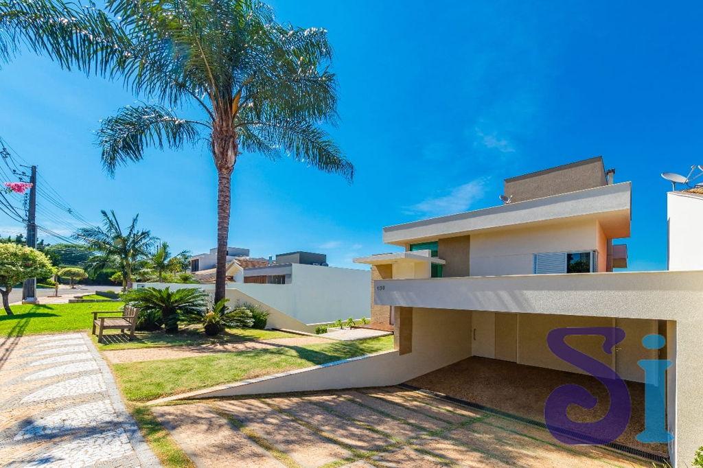 Santana Residence