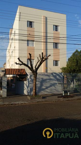 Ed. Santa Bárbara