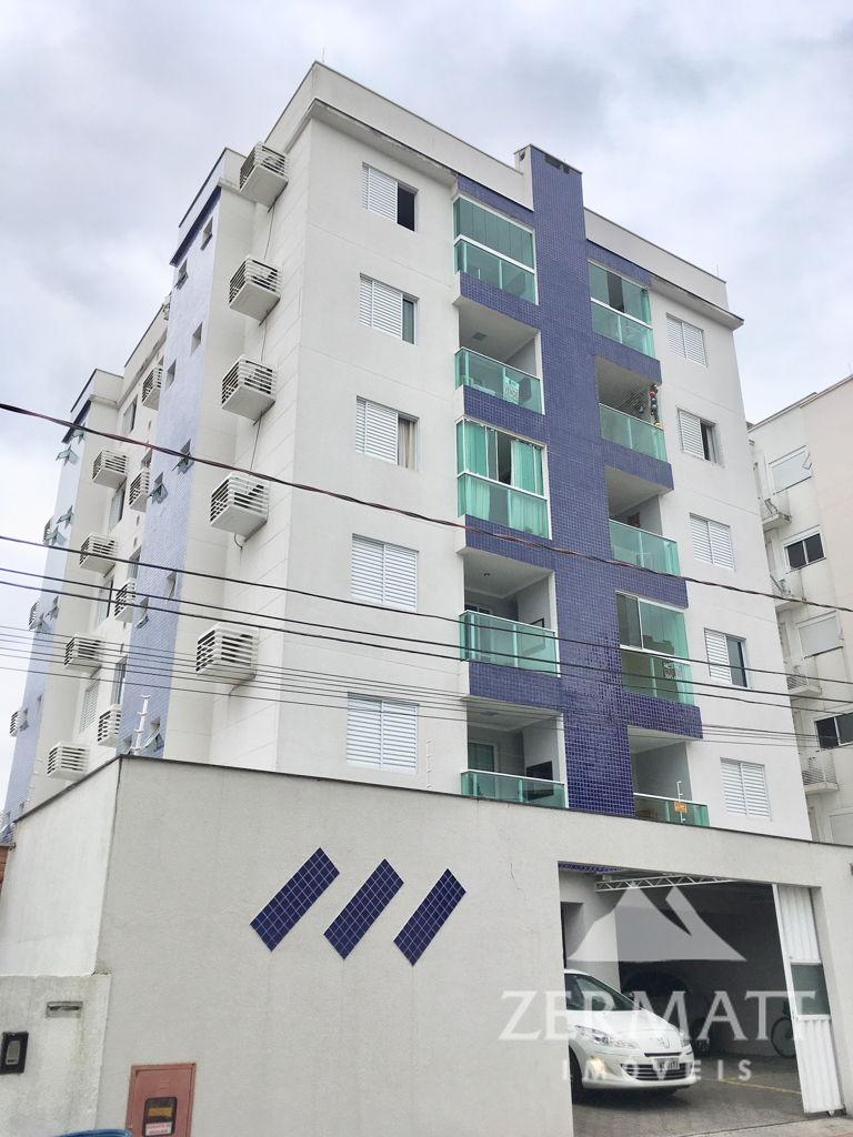 Edificio Violet