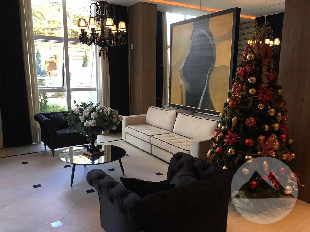 Residencial Casa Amalfi