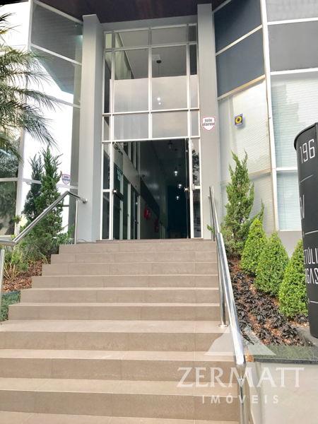Edifício Getúlio Vargas