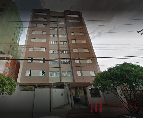 Ed. Petrópolis