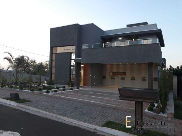 Condominio Residencial Sun Lake