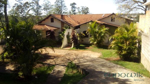 Jardim Country Club