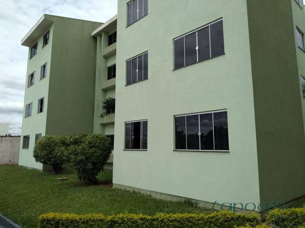 Residencial Colinas Verdes