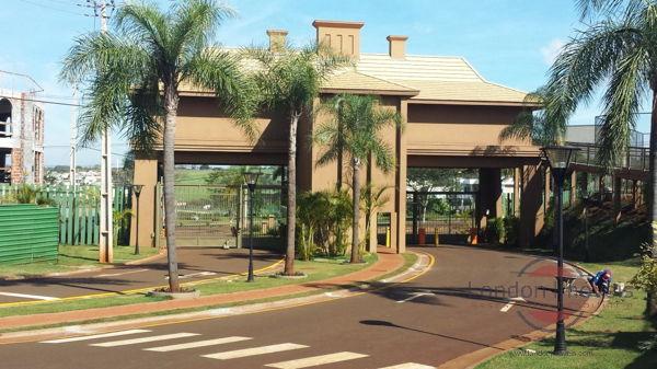 Condominio Royal Maison Residence & Resort