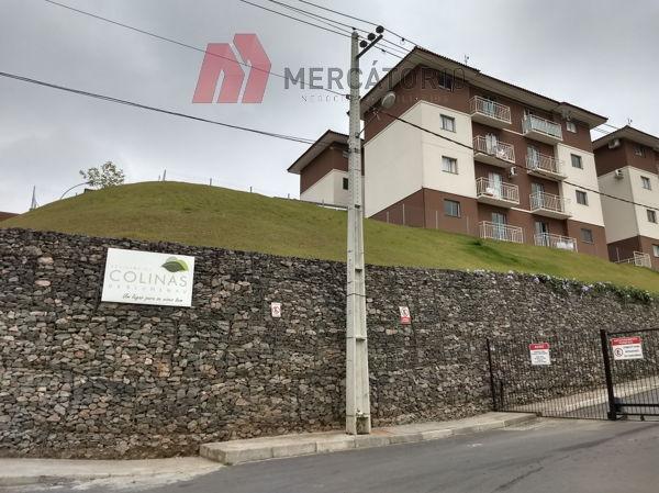 Residencial Colinas De Blumenau