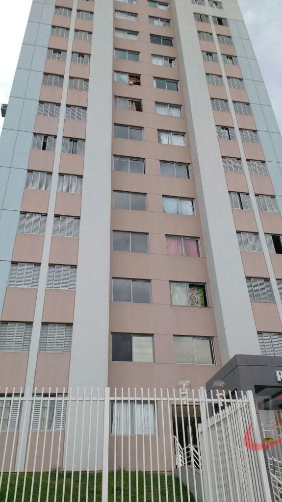 Edificio Primavera