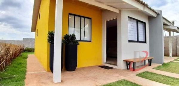 Residencial Viva Londrina