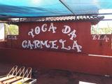 Ref. RGA44 -