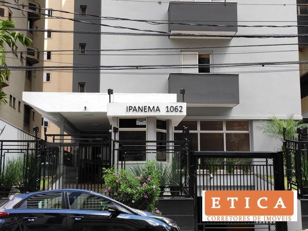 Ed. Ipanema