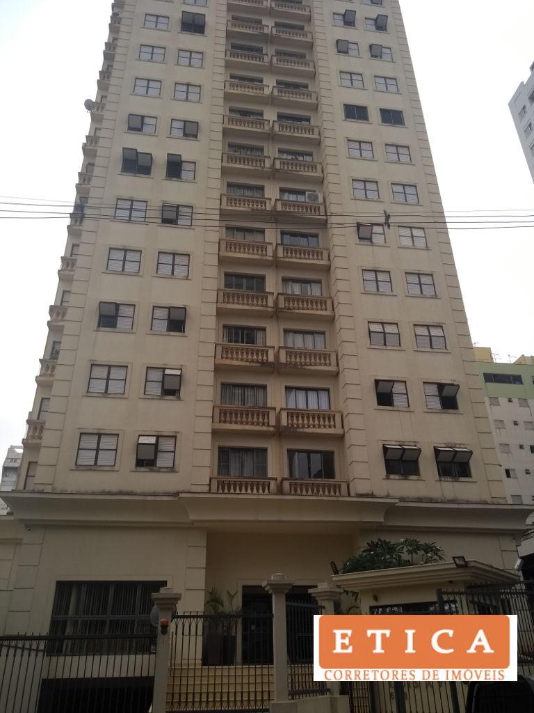 Edifício Luis Xv