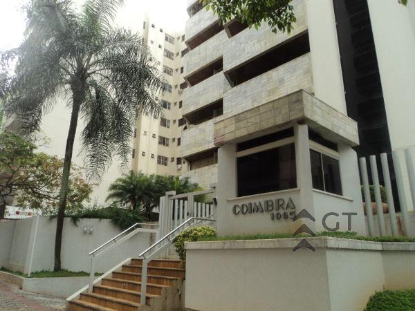 Edifício Coimbra
