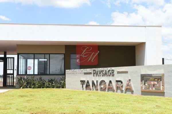 Condomínio Parque Tauá Paysage
