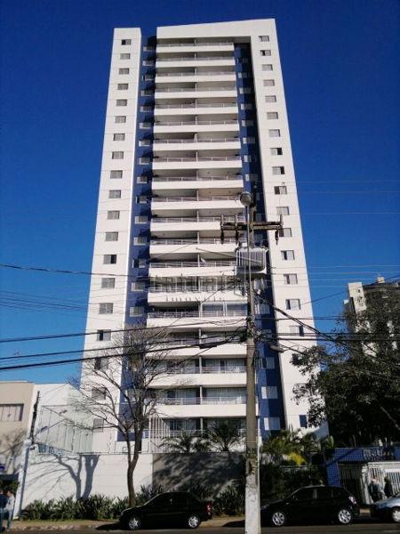 Matisse Edifício