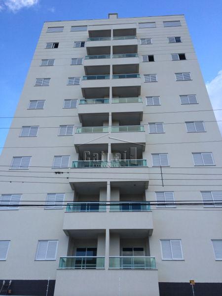 Costa do Sol Edificio