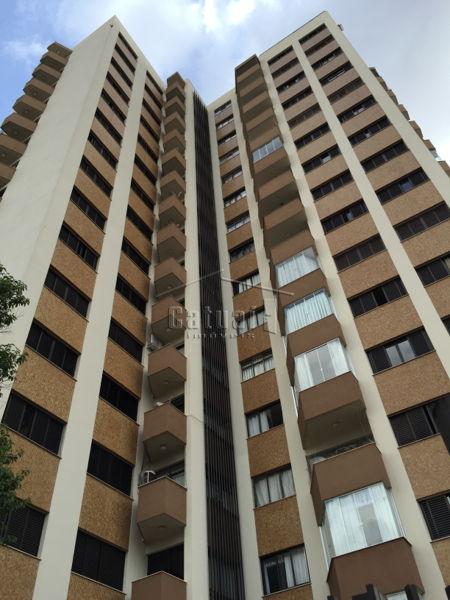 Ouro Preto Edifício