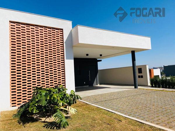 Condominio Tauá 3/arangua