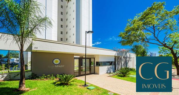 Solar Mirador Residence E Club